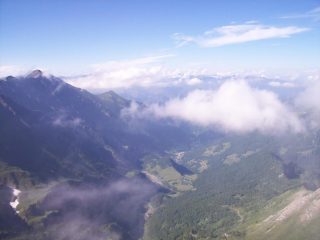 Val Germanasca