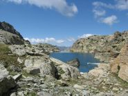 Lago delle Forciolline