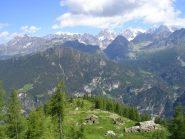 Alpe Cavaglia