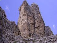 Torre del Diavolo