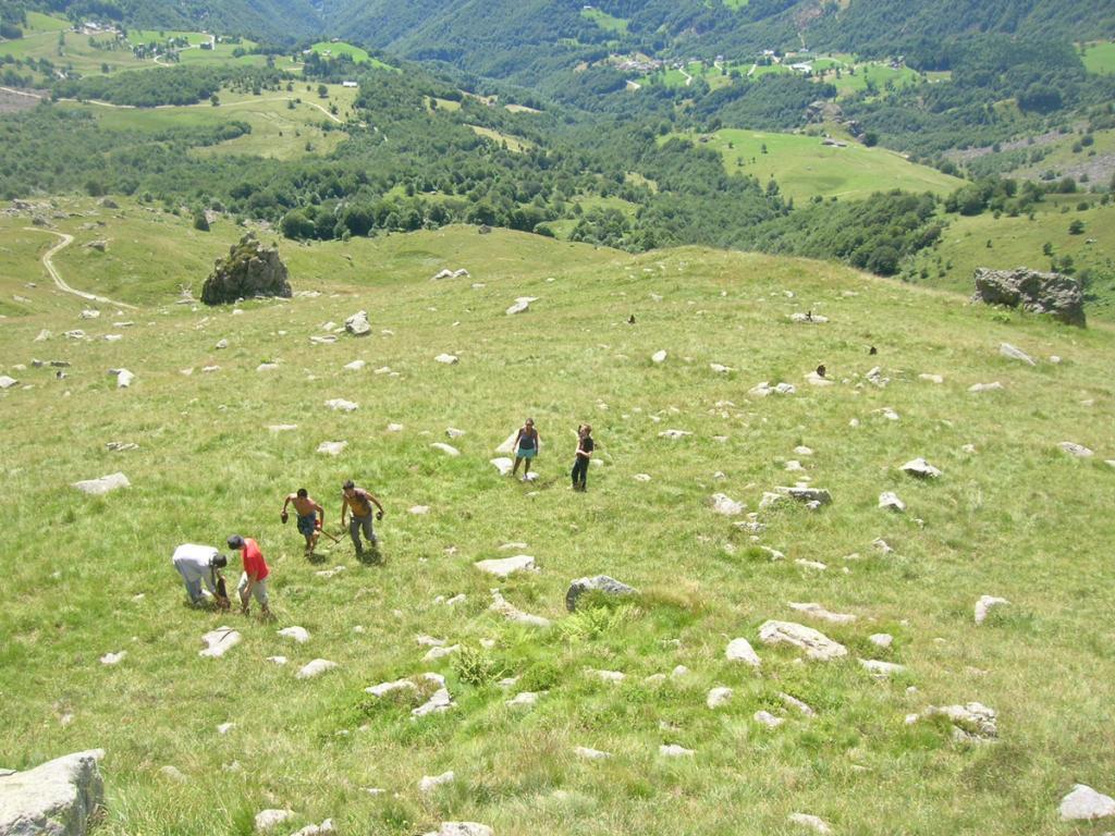 Pian Fum (Colle) da Asciutti 2011-07-21