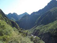 Valle Loranco