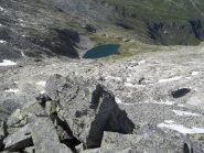 Lago Ciapivul