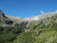 Alta Val Loranco