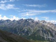 valle argentiera