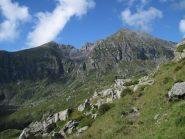 La Rocca Maritano
