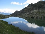 Lago Laris