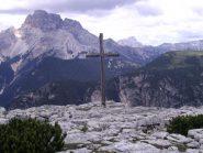 Croce di Dobbiaco