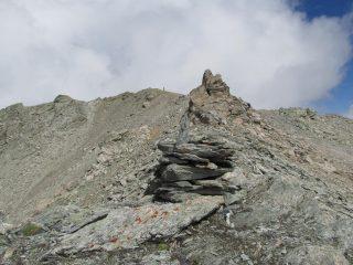 Punta Sommeiller