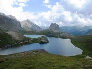 Lago di Roburent sup.