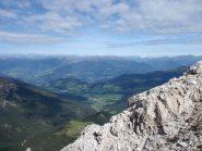 Val di Funes