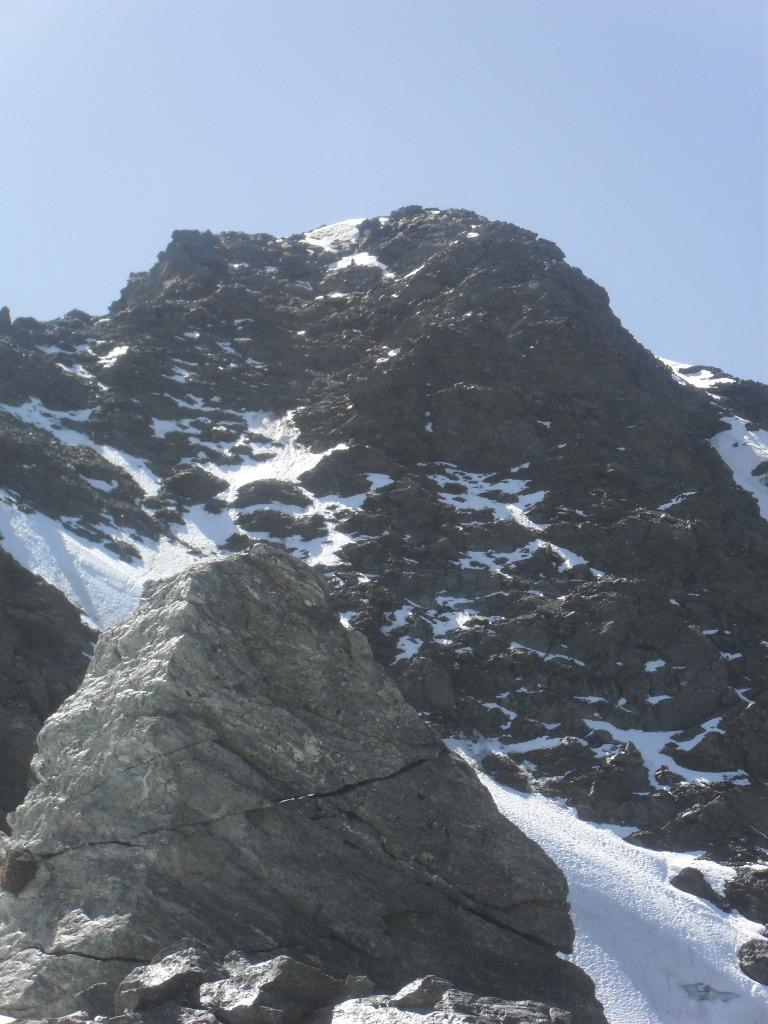 Ormelune (Monte) da Surrier 2011-08-02