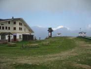 albergo Pigna