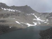il  grande Lago...