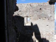 07 - dentro al forte