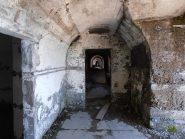 06 - dentro al forte