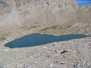 Lago 9 colouirs