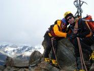 cima Steck