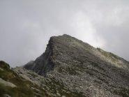Monte Cresto