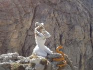 arte in montagna