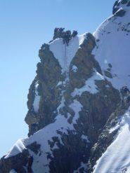 La montagna di Samivel