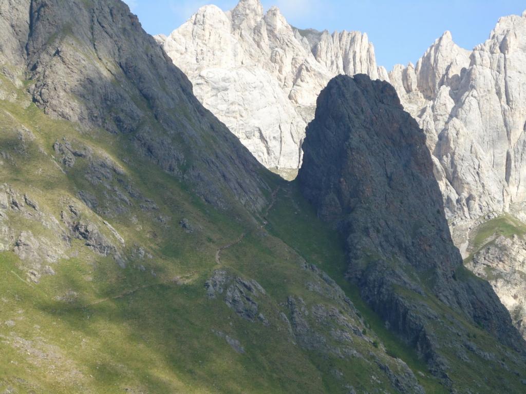 Torre Dantone