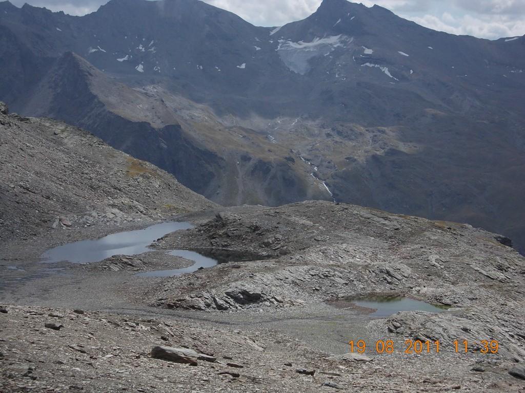 Noir (Col del lac) da Surrier 2011-08-19