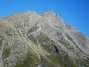 gran rochere