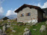 alpe Giavino e Casotto PNGP
