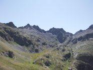 Mont Vallonnet