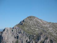 la Grigna settentrionale dalla Grignetta