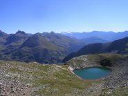 Lago del Drago