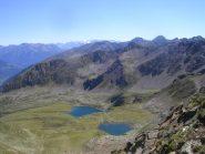 I laghi di Malghera