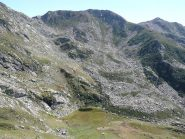 Alpe e Lago Mombarone