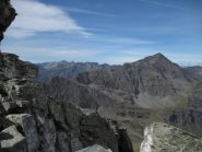 Il Monte Aiguillette