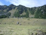 l' Alpe di Comboe'