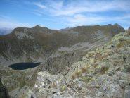 lago di rouen e loson