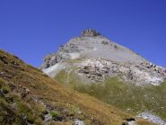 La Rocca Dei Tre Vescovi