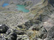 i laghi di peyrafica
