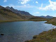 Lago Ponsonniere