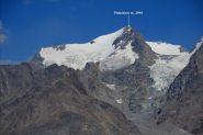 panorami dalla Mischabel Hutte...01 (10-9-2011)