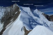 panorami osservati dalla cima...01 (11-9-2011)