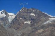 panorami dalla Mischabel Hutte...02 (10-9-2011)
