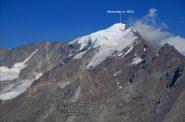 panorami dalla Mischabel Hutte...03 (10-9-2011)