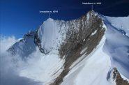 panorami osservati dalla cima...02 (11-9-2011)