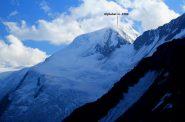 panorami dalla Mischabel Hutte...04 (10-9-2011)
