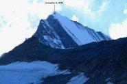 panorami dalla Mischabel Hutte...05 (10-9-2011)