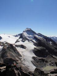 05 - dalla cima la Tsanteleina