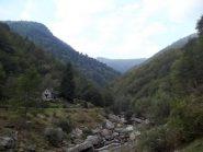 La Valle Lodano