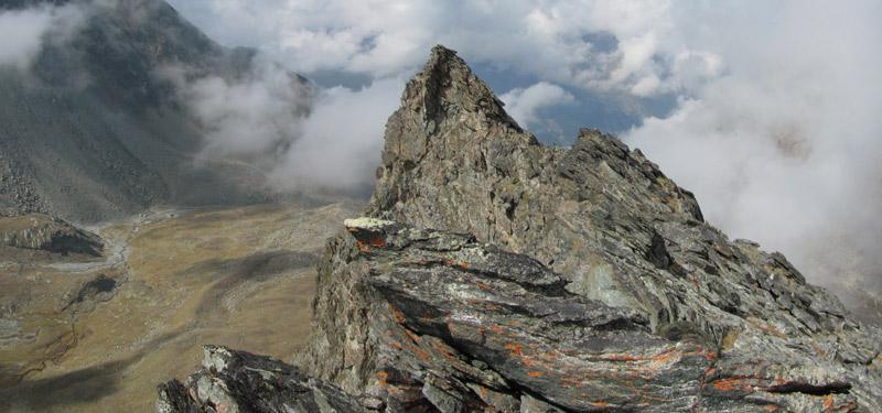 Timorion (Monte) da Tignet 2011-09-24